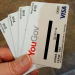Earn Cash and Rewards with YouGov