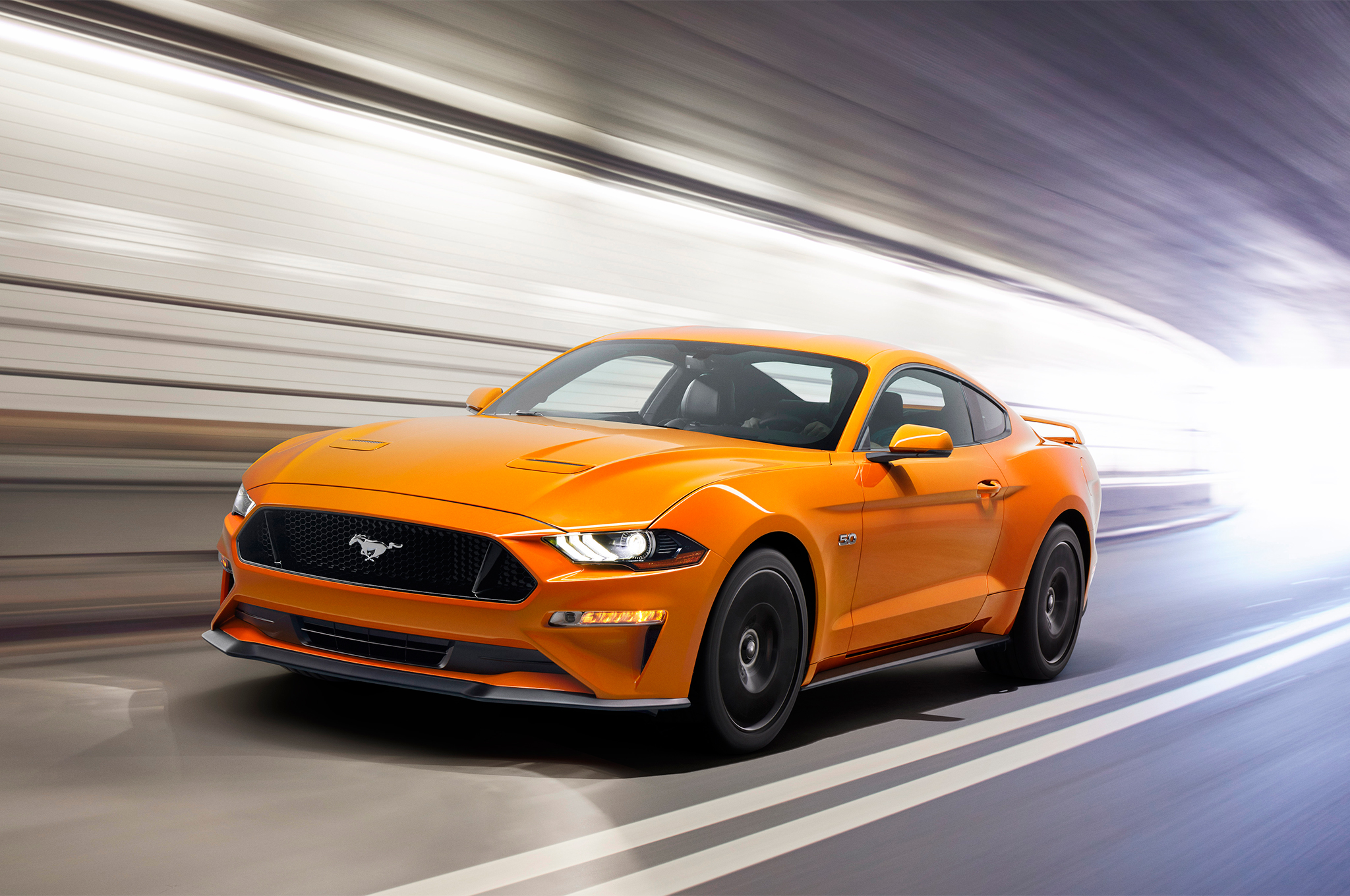 2018 Ford Mustang Gt >> Win A 2018 Ford Mustang Gt Julie S Freebies