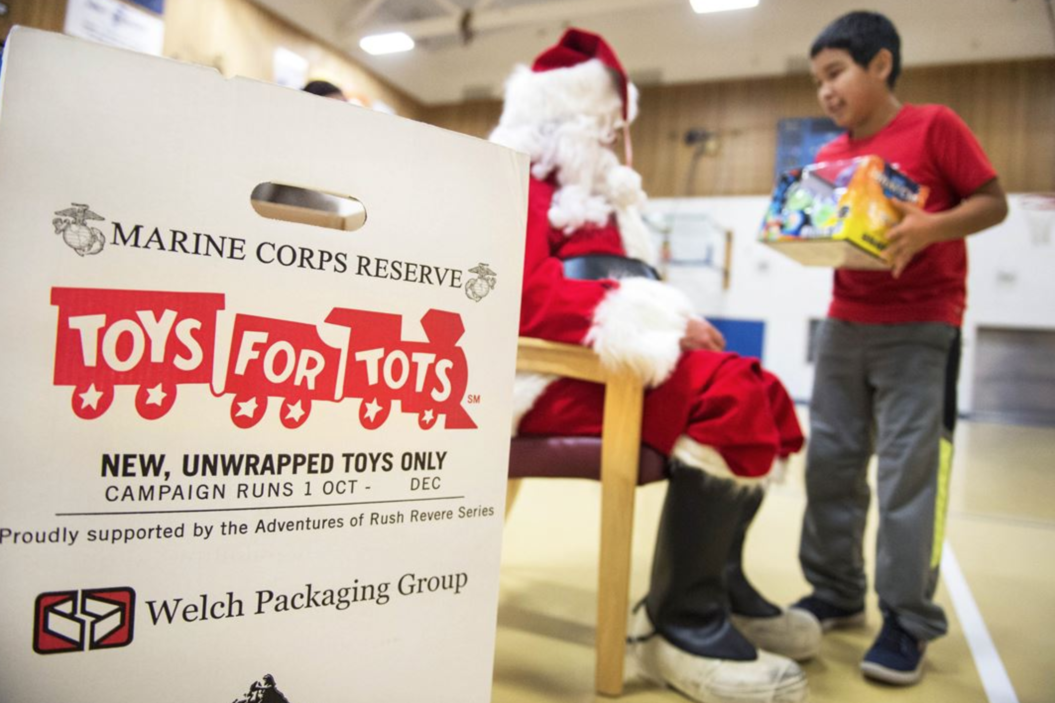 Toys For Tots Family Request : Resources archives julie s freebies