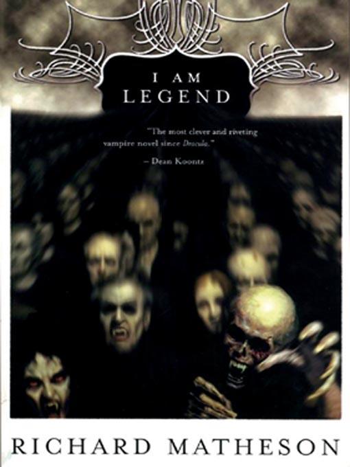free i am legend audiobook download julie s freebies