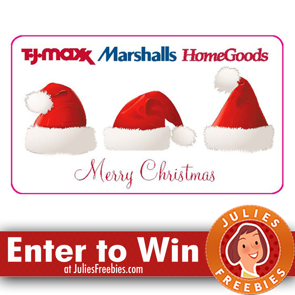 does homegoods have coupons 13 winners win a t j maxx gift card julie s freebies 10792