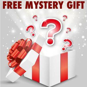 Free Gift from Marlboro - Julie's Freebies