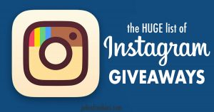 instagram-giveaway-list