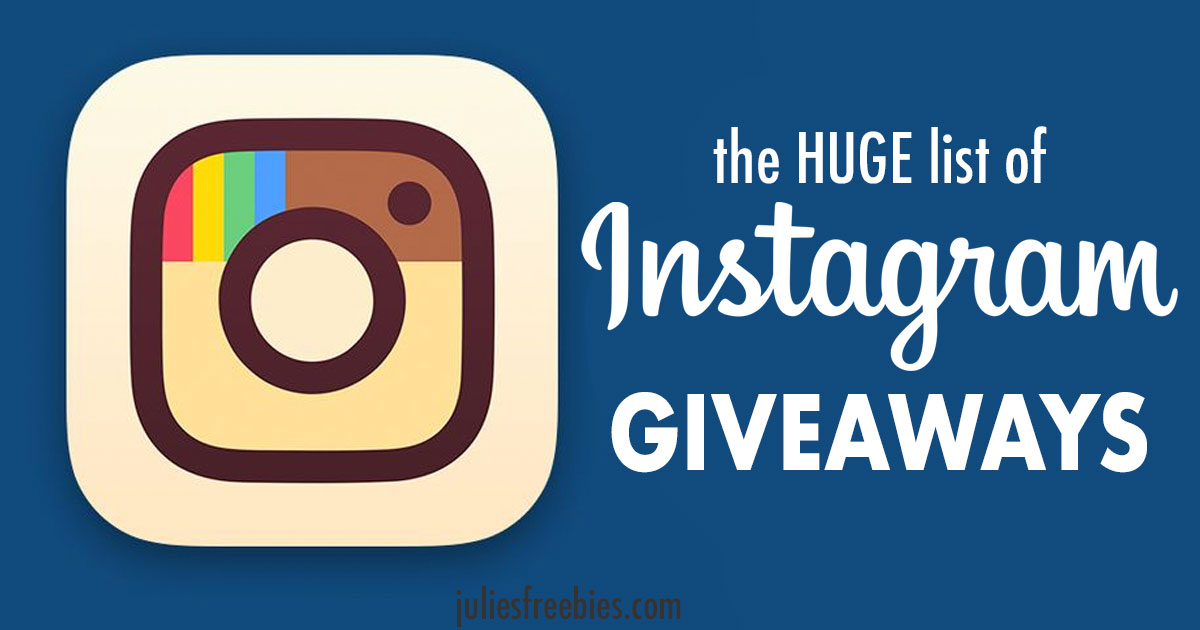 instagram-giveaway-list