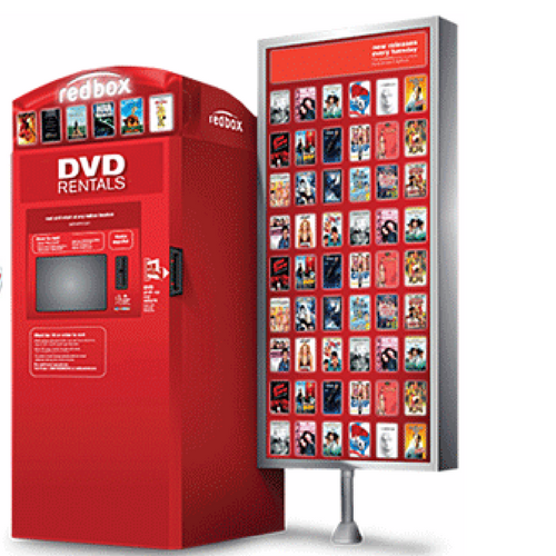 Today's top Redbox coupon: Free 1-Night Game Rental Promo codes for redbox june Get 7 coupons for Promo codes for redbox june