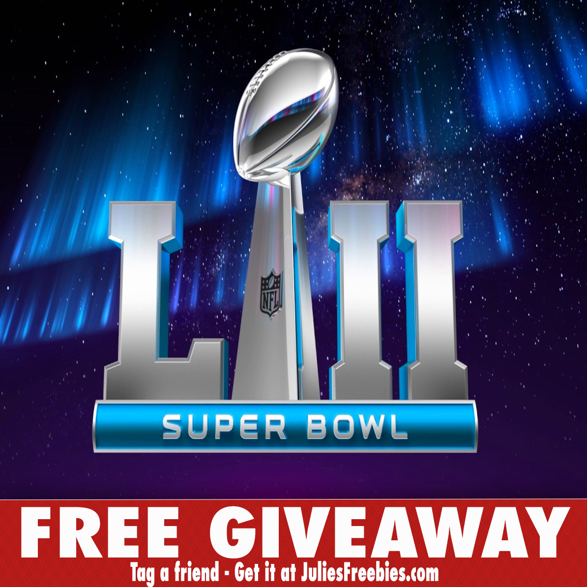 Instant Win Games Archives - Page 5 of 51 - Julie's Freebies