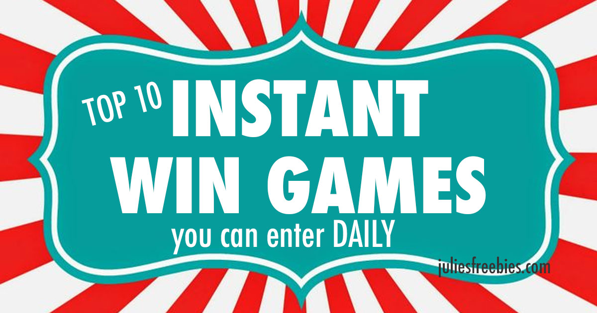 Passport to Prizes Instant Win Games - Play it Now for Free