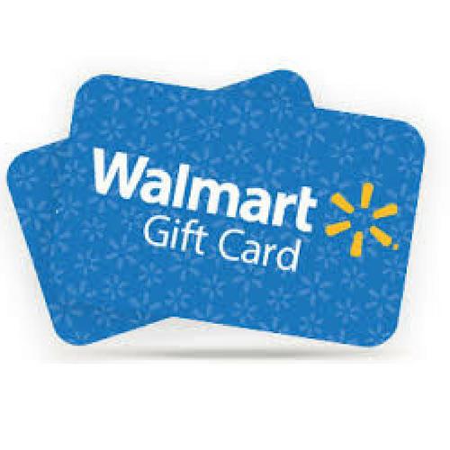 Ellen S 300 Walmart Gift Card Giveaway Julie S Freebies