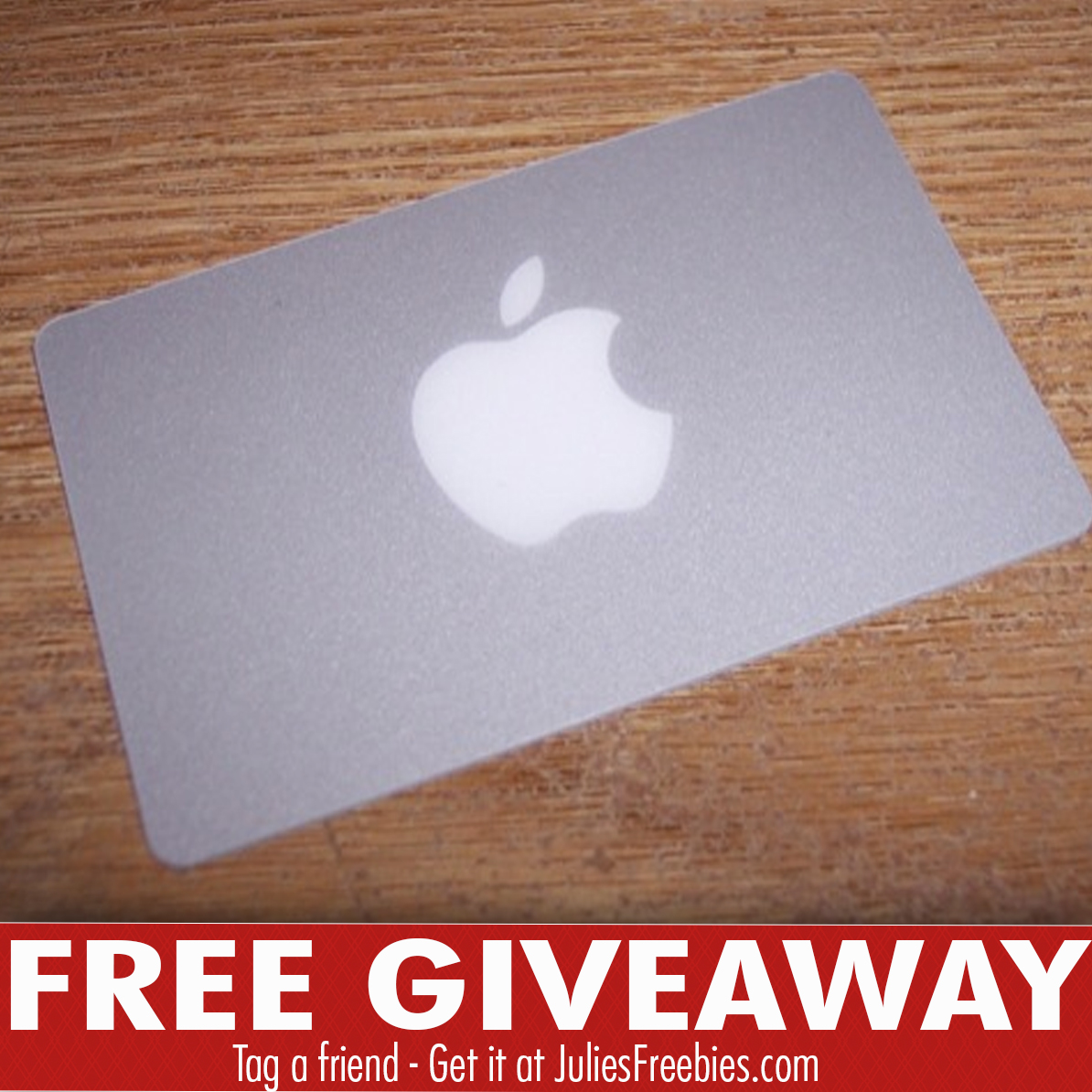 Itunes gift card hack 2018 | Free iTunes Gift Card Codes