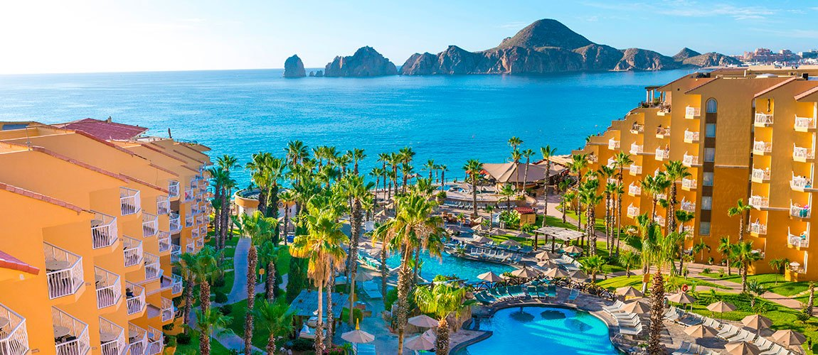 win a trip to cabo san lucas mexico julie s freebies