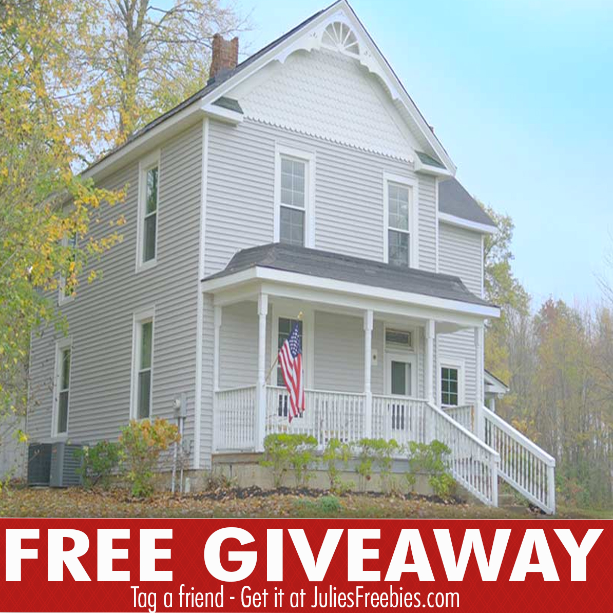 Champion windows and home exteriors 50 000 2018 giveaway - Champion home exteriors glassdoor ...