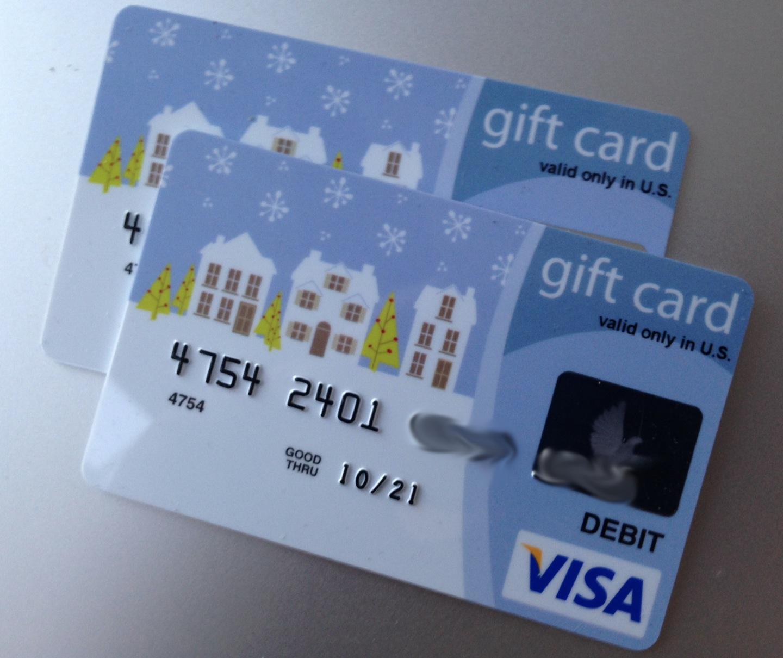 win a 1000 visa gift card - Free 1000 Visa Gift Card No Surveys