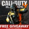 Win A Copy Of Call Of Duty: Black Ops 4