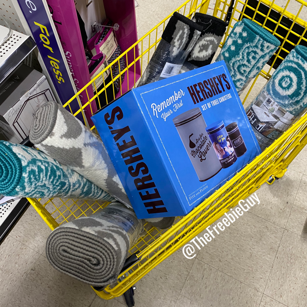 Dollar General Penny Shopping List 2020 Julie S Freebies