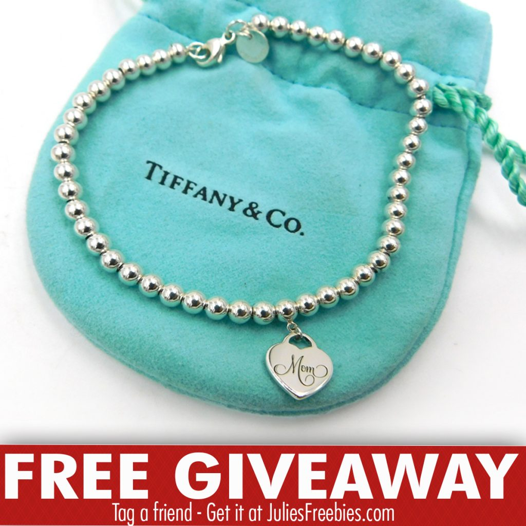69dc42e78 Zonin Prosecco Mother's Day Giveaway - Julie's Freebies