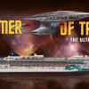 2018 Summer of Trek Sweepstakes