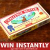 "Challenge $10,000 ""Real Summer, Real Flavor"" Instant Win & Sweepstakes"