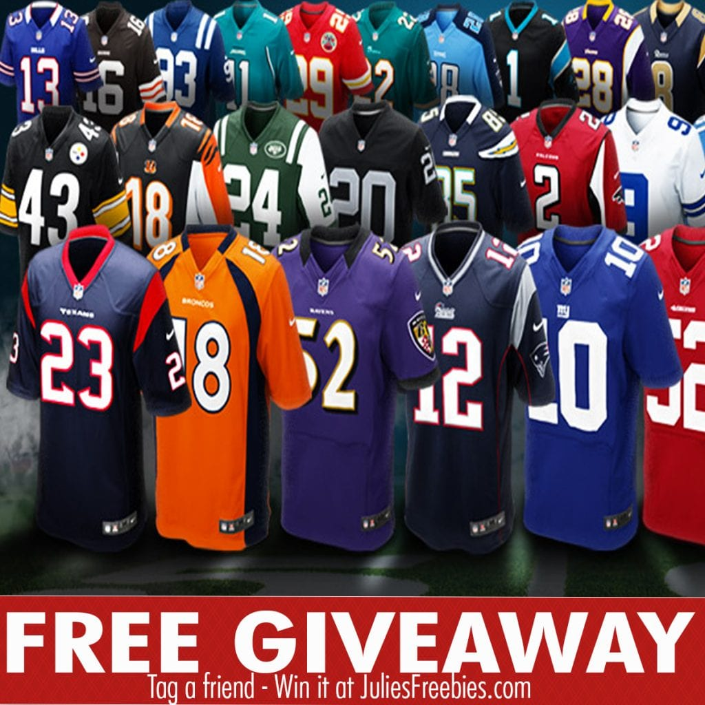 free nfl jerseys Cheaper Than Retail Price> Buy Clothing ...