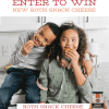Roth Cheese 100 Snack Giveaway