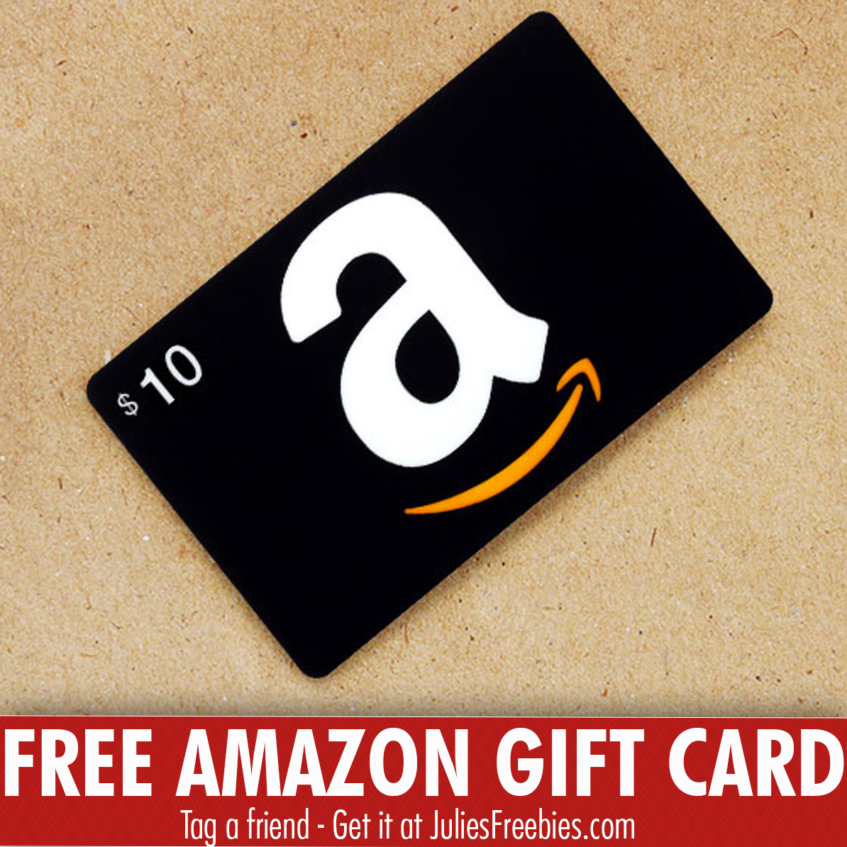 Audible Membership Amazon Gift Card Gift Ideas