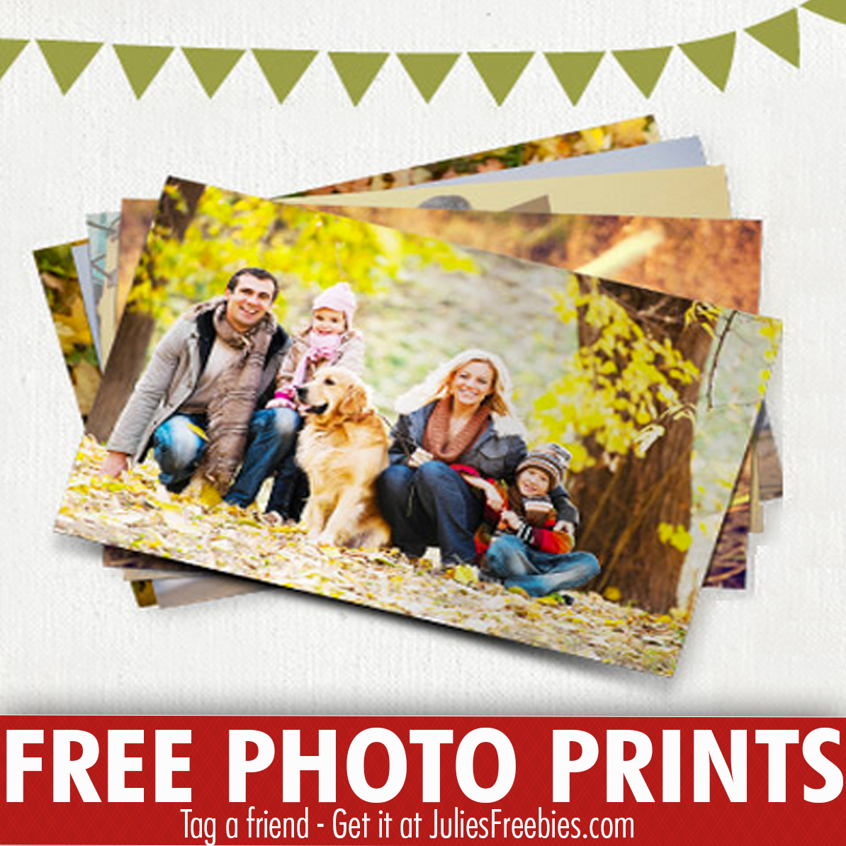 10 free 4x6 photo prints at walgreens julie s freebies