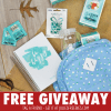 Southern Breeze Back to School Giveaway