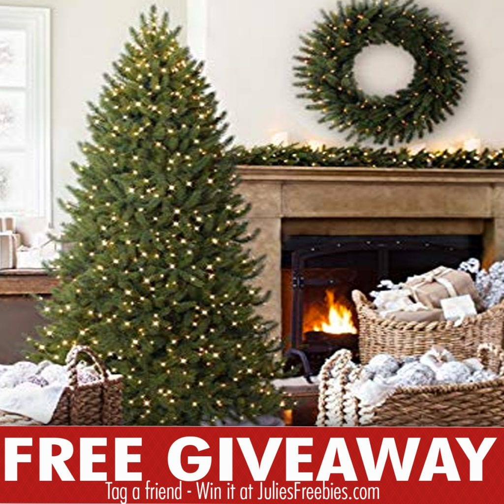 Balsam Hill Coupons Christmas Tree