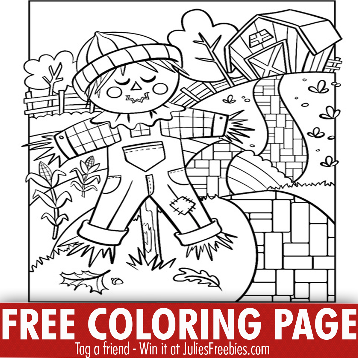 Free Halloween Pics Elegant Fresh Coloring Halloween Coloring ... | 1194x1194