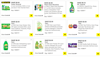 Everything You Need To Know About Dollar General Digital Coupons Julie S Freebies