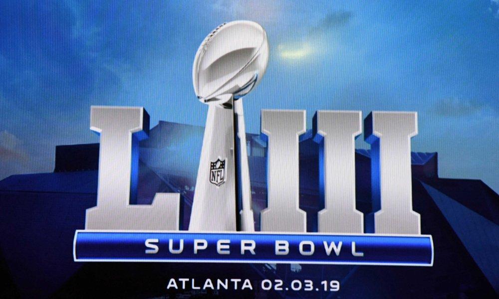 The Pepsi Super Bowl LIII Halftime Show Sweepstakes (Photo Upload