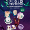 Giving is Everything Sweepstakes