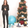 Dr. Melissa's Healthy Holiday Giveaway