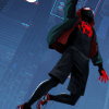 Spider-Man: Into the Spider-Verse Giveaway and Instant Win Game