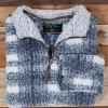 The Sherpa Pullover Giveaway
