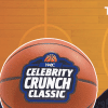 The 2019 Celebrity Crunch Classic Sweepstakes