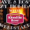 Rosy, Cozy Holiday Sweepstakes