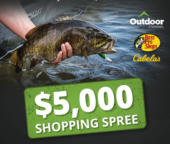 bass pro shop monster fish sweepstakes bass pro cabela s monster fish sweepstakes julie s 6699