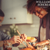 Coca- Cola $250 Williams Sonoma Gift Card Sweepstakes (Code Entry)
