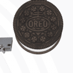 Oreo The Stuff Inside Instant Win Game