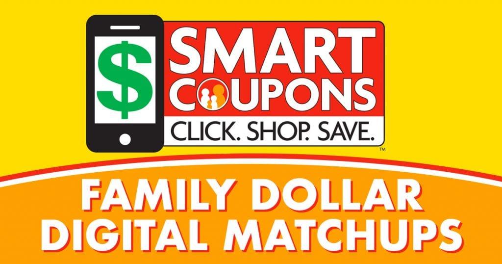 Smartcoupon com
