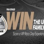 """The Smithfield """"Fuel Up Your Family"""" Sweepstakes and Instant Win Game"""