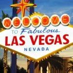 Bud Light Vegas Hoops Flyaway Sweepstakes