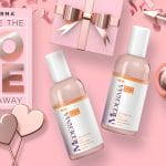 The Mederma Share the Love Giveaway