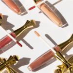 Mirenesse Lip Lift Velvet Gloss Giveaway