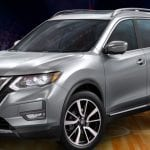 The Nissan Own The Paint Sweepstakes