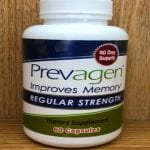 Prevagen Sweepstakes