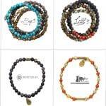 $750 Bracelet Giveaway
