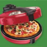 The Furmano's Pizza Maker Contest