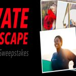 AARP'S Elevate Your Escape $5,000 Travel Sweepstakes & Instant Win Game