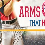 Arms that Hammer Sweepstakes